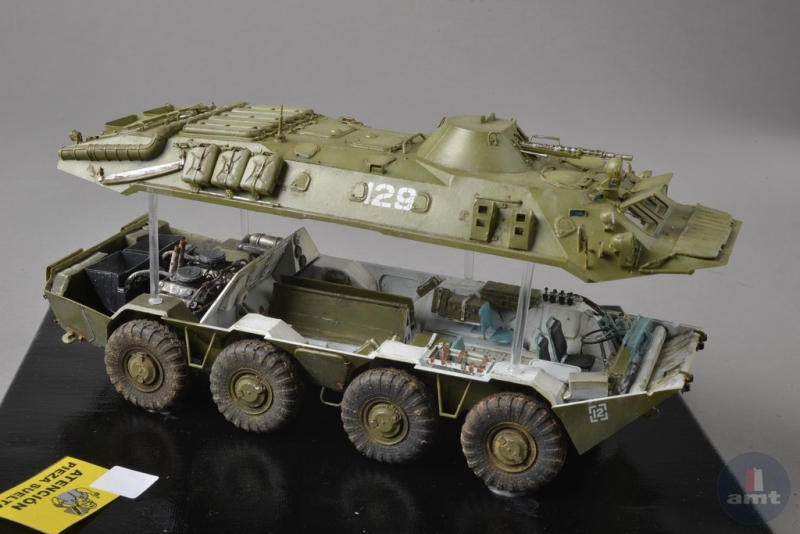amt-2017-vehiculos-militares-military-vehicles-271