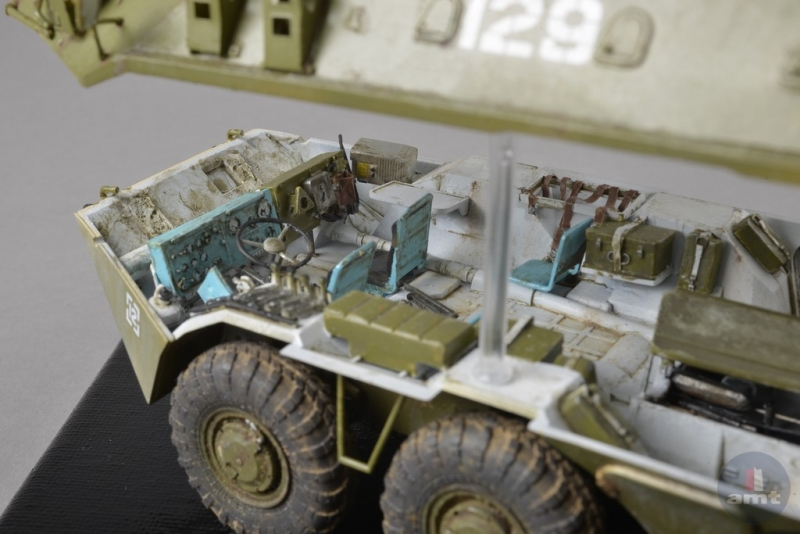 amt-2017-vehiculos-militares-military-vehicles-273