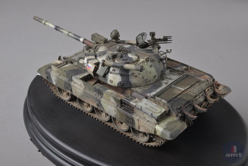 amt-2017-vehiculos-militares-military-vehicles-276