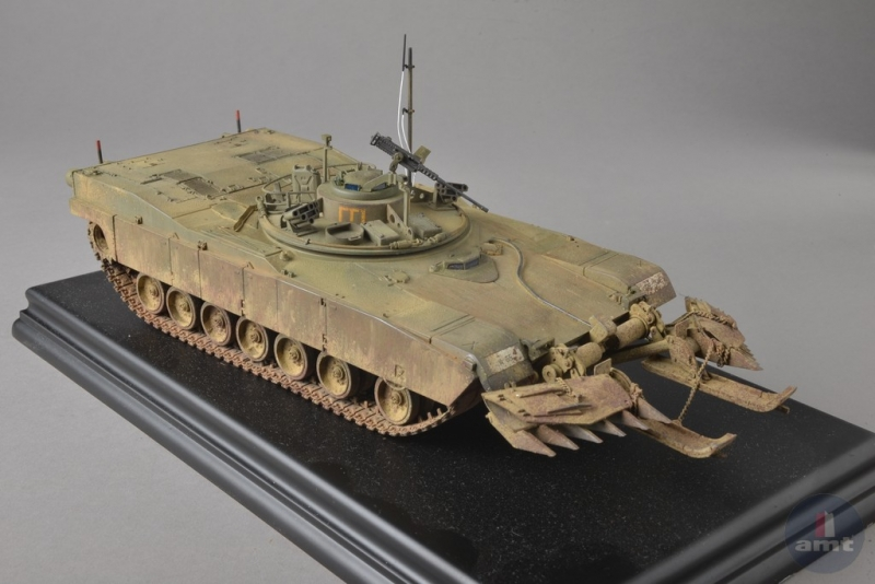 amt-2017-vehiculos-militares-military-vehicles-302