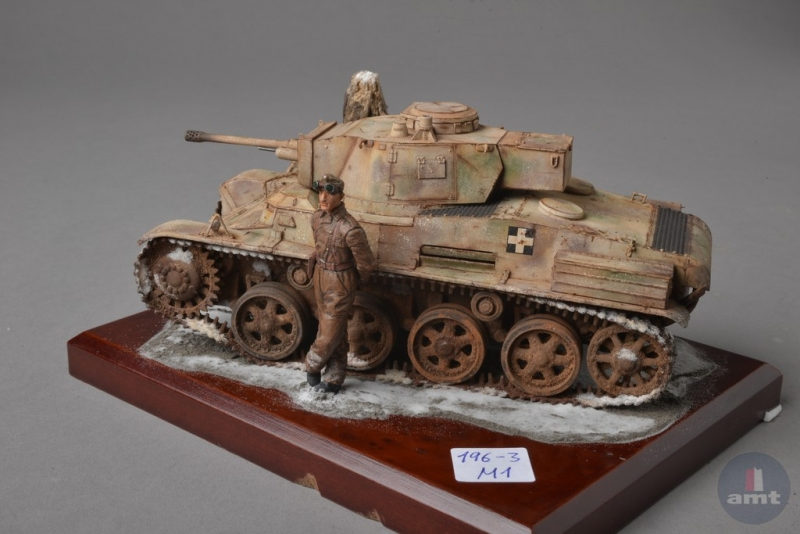 amt-2017-vehiculos-militares-military-vehicles-314