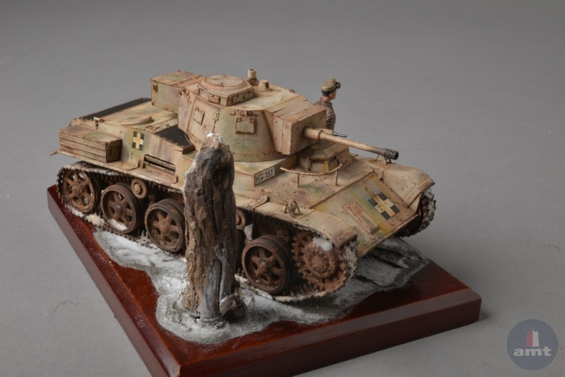 amt-2017-vehiculos-militares-military-vehicles-315