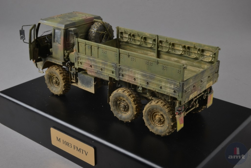 amt-2017-vehiculos-militares-military-vehicles-336
