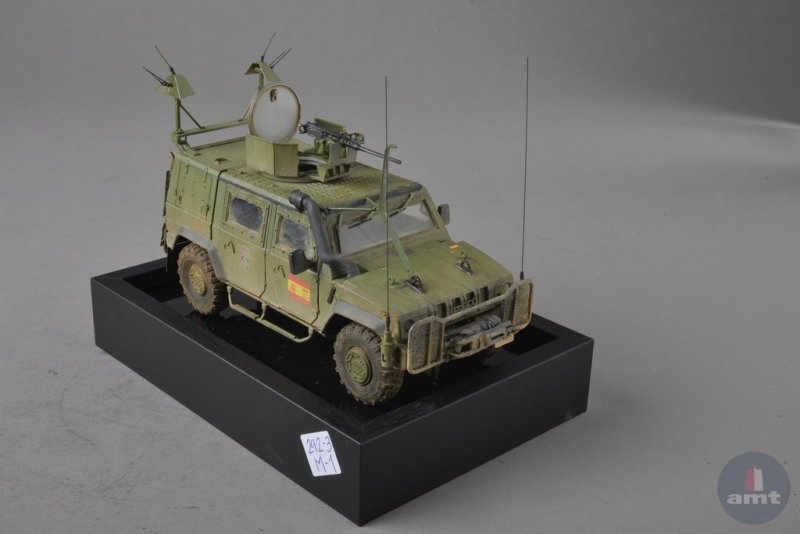 amt-2017-vehiculos-militares-military-vehicles-337