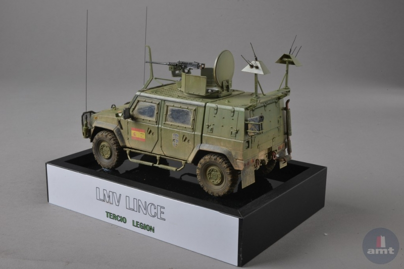 amt-2017-vehiculos-militares-military-vehicles-338