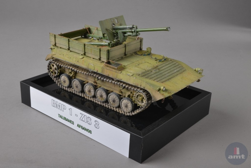 amt-2017-vehiculos-militares-military-vehicles-340