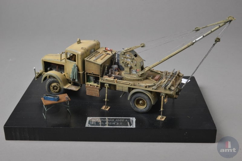 amt-2017-vehiculos-militares-military-vehicles-344