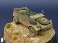 amt-2017-vehiculos-militares-military-vehicles-022