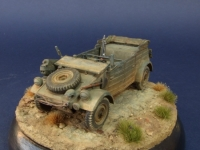 amt-2017-vehiculos-militares-military-vehicles-023