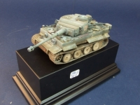 amt-2017-vehiculos-militares-military-vehicles-037