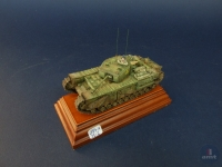 amt-2017-vehiculos-militares-military-vehicles-046