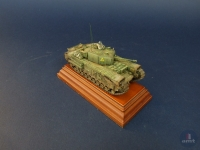 amt-2017-vehiculos-militares-military-vehicles-047
