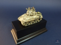 amt-2017-vehiculos-militares-military-vehicles-050