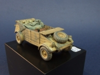 amt-2017-vehiculos-militares-military-vehicles-052