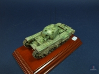 amt-2017-vehiculos-militares-military-vehicles-061
