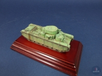 amt-2017-vehiculos-militares-military-vehicles-063