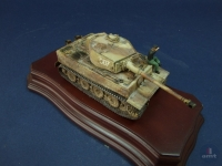 amt-2017-vehiculos-militares-military-vehicles-066