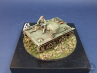 amt-2017-vehiculos-militares-military-vehicles-075