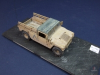 amt-2017-vehiculos-militares-military-vehicles-077