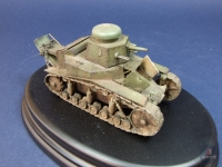 amt-2017-vehiculos-militares-military-vehicles-078