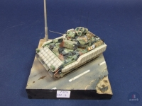 amt-2017-vehiculos-militares-military-vehicles-083