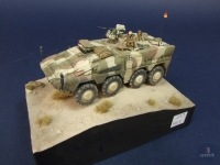 amt-2017-vehiculos-militares-military-vehicles-087