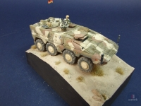 amt-2017-vehiculos-militares-military-vehicles-088