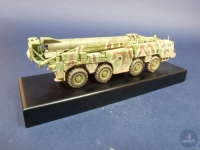amt-2017-vehiculos-militares-military-vehicles-098