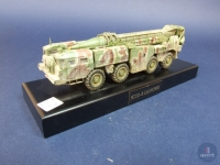 amt-2017-vehiculos-militares-military-vehicles-099