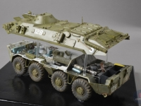 amt-2017-vehiculos-militares-military-vehicles-272