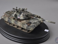 amt-2017-vehiculos-militares-military-vehicles-275