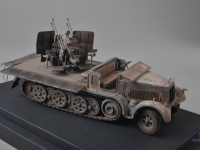 amt-2017-vehiculos-militares-military-vehicles-280