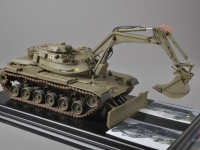 amt-2017-vehiculos-militares-military-vehicles-282