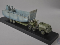 amt-2017-vehiculos-militares-military-vehicles-291
