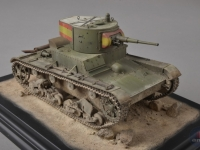 amt-2017-vehiculos-militares-military-vehicles-293