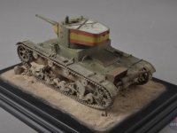 amt-2017-vehiculos-militares-military-vehicles-294