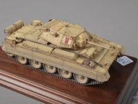 amt-2017-vehiculos-militares-military-vehicles-297