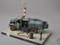 amt-2017-vehiculos-militares-military-vehicles-299
