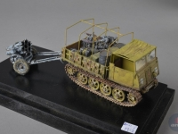 amt-2017-vehiculos-militares-military-vehicles-313