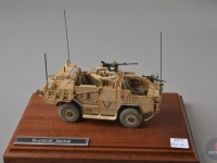 amt-2017-vehiculos-militares-military-vehicles-330