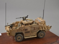 amt-2017-vehiculos-militares-military-vehicles-331