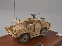 amt-2017-vehiculos-militares-military-vehicles-332
