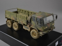 amt-2017-vehiculos-militares-military-vehicles-335