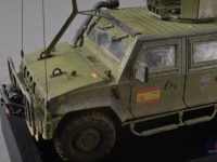 amt-2017-vehiculos-militares-military-vehicles-339