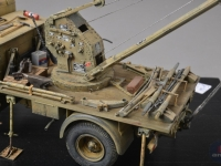 amt-2017-vehiculos-militares-military-vehicles-346