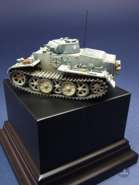 DSCF2761