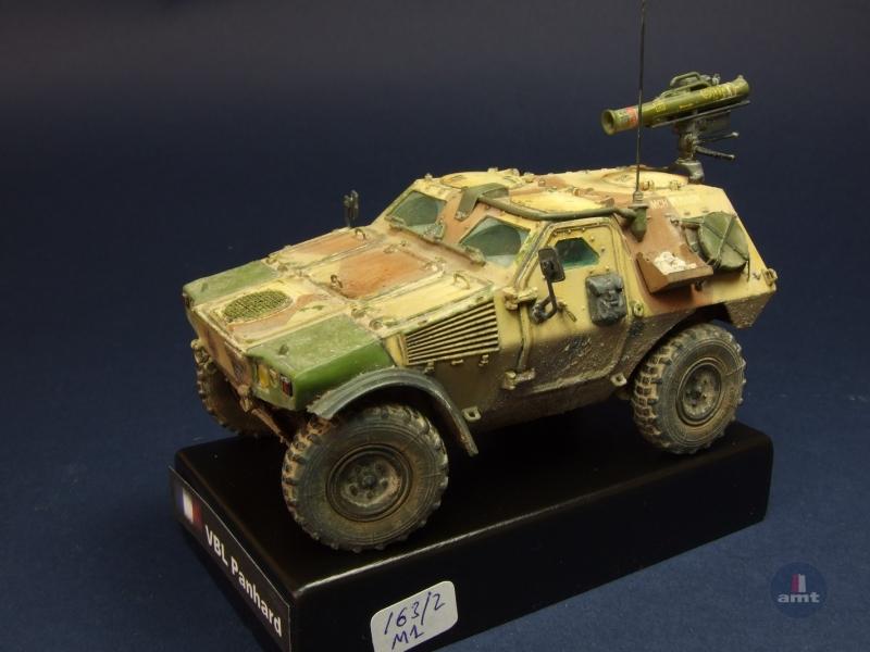 DSCF3000