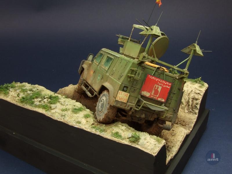 DSCF3006