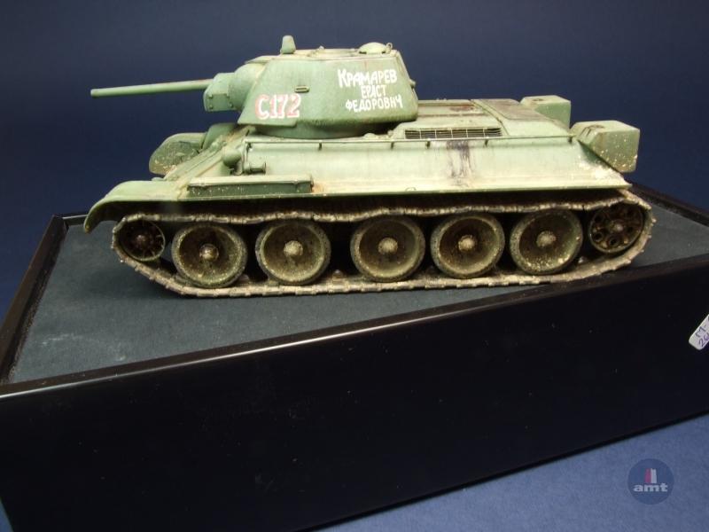 DSCF3442