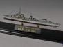 AMT 2019 Barcos / Ships